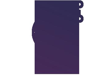 Logotipo Informatica para todos/as