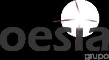 ipt_grupo_oesia_logo