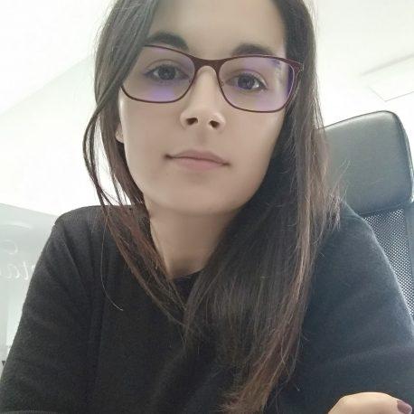 Andrea López Lozano